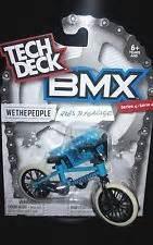 tech deck bikes toys hobbies ebay