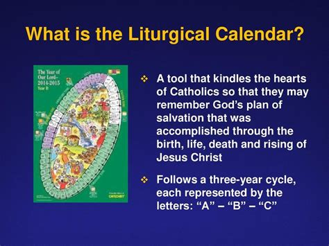 year liturgical calendar ten printable calendar