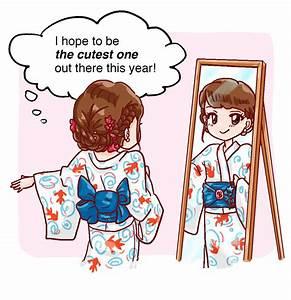 Yukata vs Kimono vs Hakama