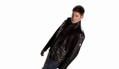 Jensen Ackles Son Repimg Carry Wayward Spn