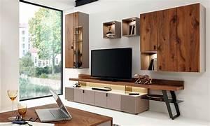 Meuble Fait Maison : meubles richard ~ Voncanada.com Idées de Décoration