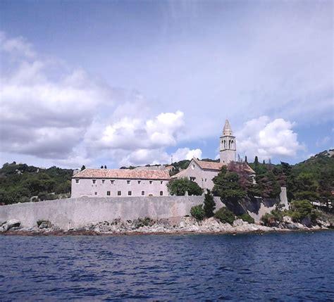 Ufficio Turismo Croazia Sviluppo Turismo Sostenibile In Croazia E Bosnia