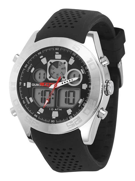 the fifty50 qs1017 quiksilver