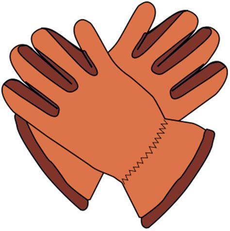 what clothes to wear pair of gloves clothes winter wear gloves pair of