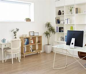 Top, 10, Furniture, U0026, Home, Decor, Stores, In, Singapore