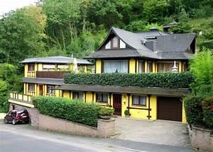 Japan Haus München : best 20 japanische h user ideas on pinterest events ~ Lizthompson.info Haus und Dekorationen