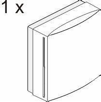 Fußbodenheizung Regelung Funk : aktive externe antenne f r alpha 2 funk system regelung und zubeh r fu bodenheizung heizung ~ Eleganceandgraceweddings.com Haus und Dekorationen