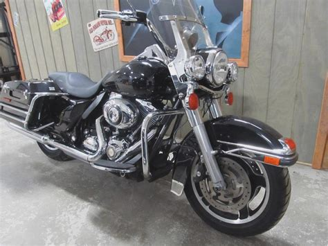 Review Harley Davidson Road Glide by 2011 Harley Davidson Road Glide Ultra Review Motorcycles