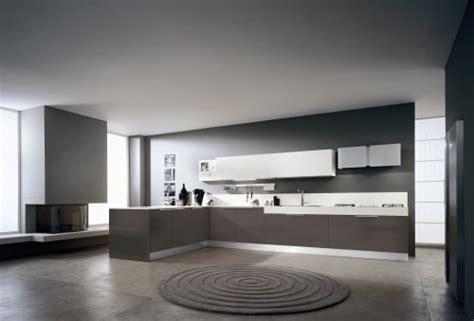 kuzhina moderne joinery kolaj