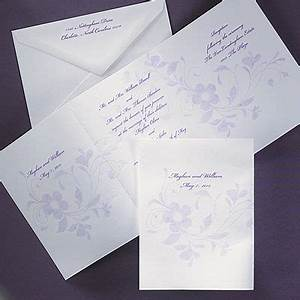 11 best images about monogram wedding invitations on With z fold wedding invitation template