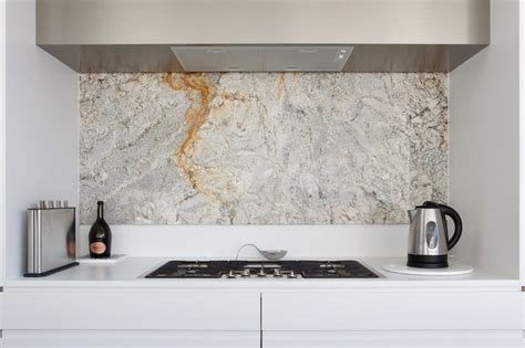 Kitchen Sink With Taps by The Latest 2014 Kitchen Design Trends Destination Living
