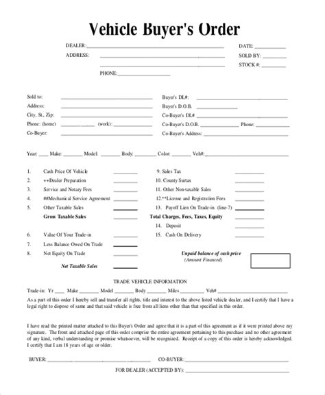 Sample Blank Purchase Order Form  11+ Free Documents In. Apa Outline Format Template. Expenses Report Template Excel. Custom Youtube Banner. Nail Business Cards. Roommate Lease Agreement Template. Formal Event Invitation. Party Flyer Psd. Wedding Rsvp Cards Template