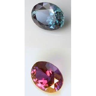 color changing stones buy alexandrite gemstone colour changing harshal