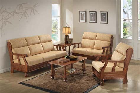 office furniture cambridge trading qatar