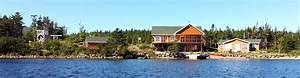 Traumhaus Am See : hemaco kanada immobilien ~ Frokenaadalensverden.com Haus und Dekorationen
