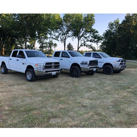 Country Dodge Chrysler Jeep by Country Dodge Chrysler Jeep Ram Home