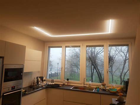 Illuminazione Appartamento Illuminazione Appartamento Sb