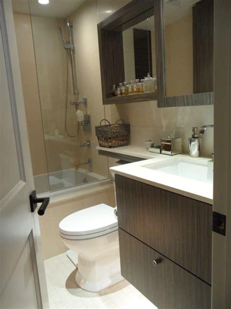 small bathroom interior ideas small bathrooms