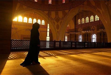 remarkable   khadijah bint khuwaylid ilmfeed