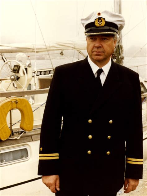 herbert stolle marine offizier