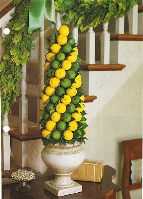 1000+ Images About Candy And Food Topiaries On Pinterest