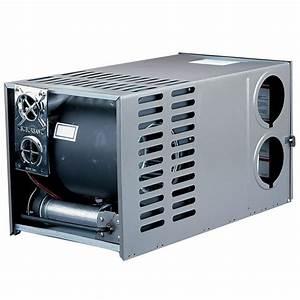 35 Rv Electric Furnace  Nordyne Mobile Home Rv Electric Furnace E3eb 020h 904133