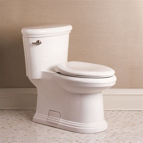danze dc011323bc orrington 1 high efficiency toilet with soft seat and tank lever