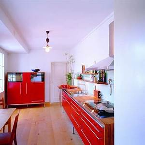 La Cucina Leer : la cucina ~ Watch28wear.com Haus und Dekorationen