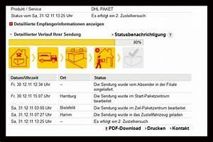Hermes Päckchen Sendungsverfolgung : dhl sendungsverfolgung probleme tracking support ~ Orissabook.com Haus und Dekorationen