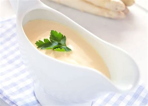 veloute sauce veloute sauce recipe the reluctant gourmet