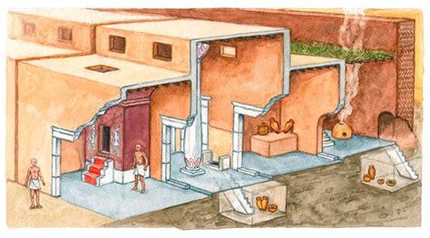 Altes ägypten Wohnhaus  Googlesuche Geschichte