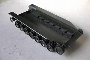 Modell Panzer Selber Bauen : modellbau panzer selber bauen u2022 thema ~ Jslefanu.com Haus und Dekorationen