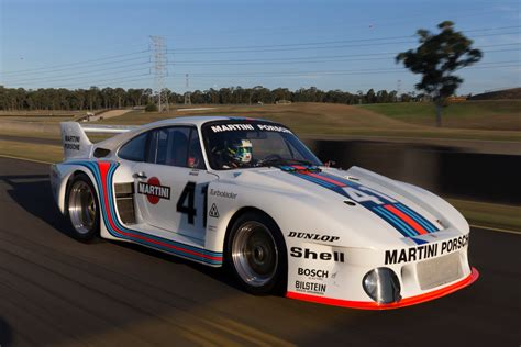 Over that time, developers have experimented with the genre and innovated to please a discerning modern audience. Porsche Rennsport Australia Motor Racing Festival on this weekend - photos   CarAdvice