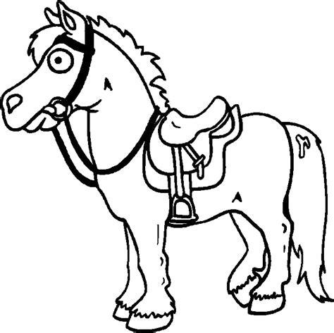 immagini di cavalli che saltano da colorare cavalli da colorare e stare az colorare