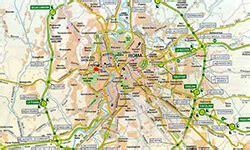 ufficio passaporti via di villa ricotti questure di roma rome information