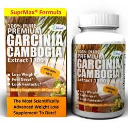 Diet Pills That Work Weight Loss Supplements Side Effects - New Style ... Diet Products