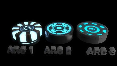 arc reactor live wallpaper for windows 7 iron jarvis live wallpaper 78 images