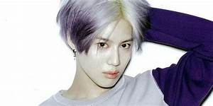 Taemin will be making a solo comeback in October | allkpop.com
