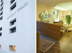 Hotel La Perouse Nantes : d couvrir nantes autrement avec les greeters ~ Melissatoandfro.com Idées de Décoration