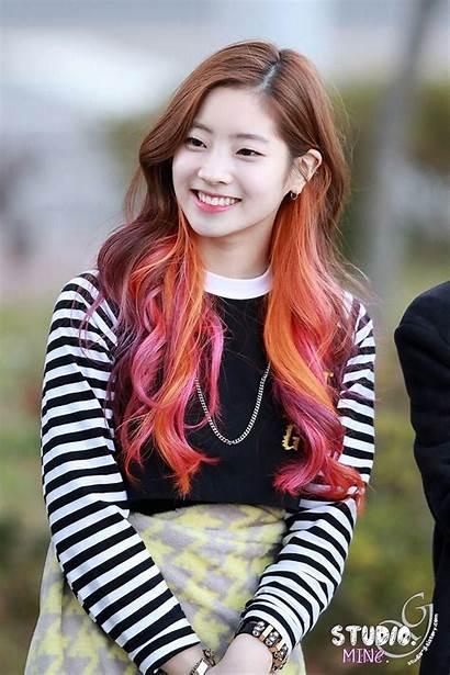 Dahyun Kim Twice Hair Iphone Pop Hyun