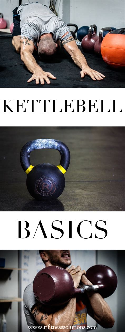 kettlebell swings swing