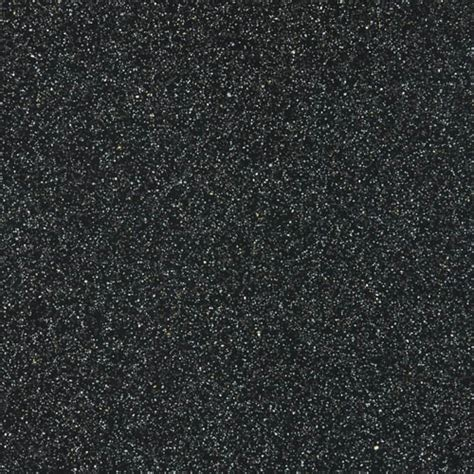 Altro XpressLay Safety Flooring Black XL22892