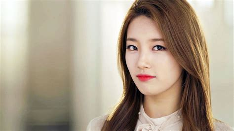 This is how your phone gallery would look like if bae suzy's your girlfriend. Bae Suzy Hd - Korean Idol