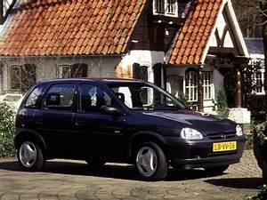 Opel Corsa City : opel corsa city 1993 parts specs ~ Medecine-chirurgie-esthetiques.com Avis de Voitures