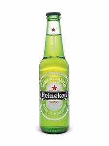 Heineken | LCBO
