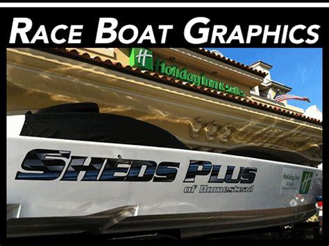 boat wraps yacht lettering fort lauderdale davie