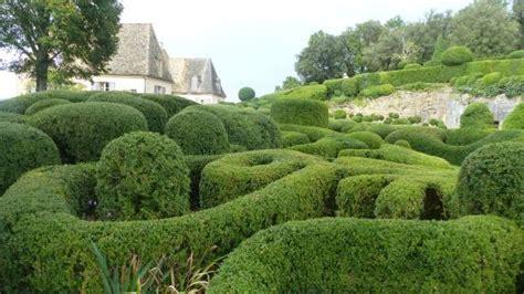 jardin suspendu picture of les jardins de marqueyssac