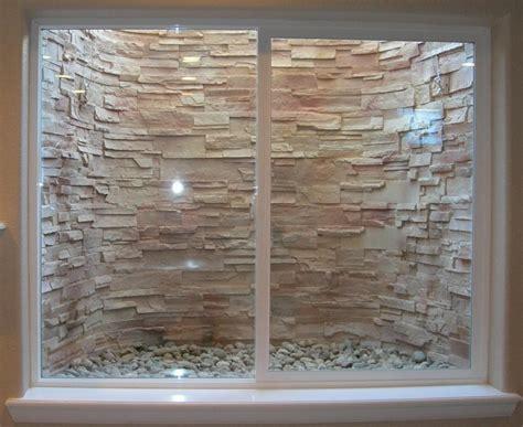 Colorado Custom Window Wells, Llc-longmont Co