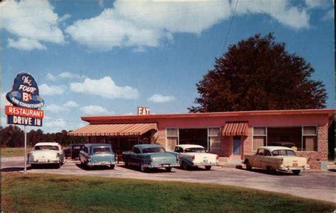 13 in oder nahe ocala mit menü. The Four B's Restaurant and Drive Inn Ocala, FL