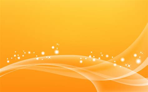 Background Images by Vector Background Design Wallpaper 1474797